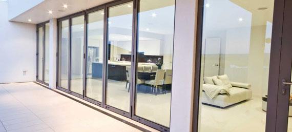 bifold-doors