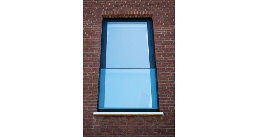 Reynaers CS 77 Aluminium Windows-5